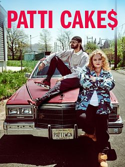 Telecharger Patti Cake$ Dvdrip Uptobox 1fichier