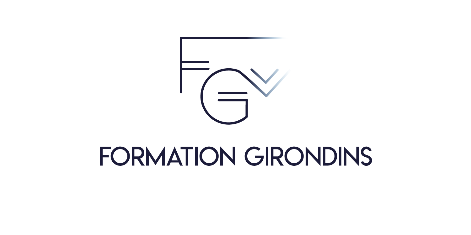 Cfa Girondins : On cherche un photographe ! - Formation Girondins