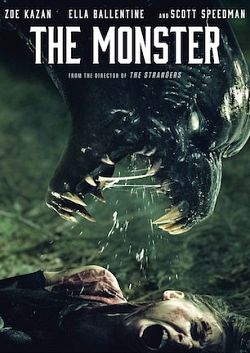 Telecharger The Monster Dvdrip Uptobox 1fichier