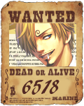 One piece forever E3ll