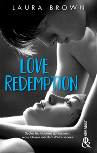 couvertureLoveRedemption