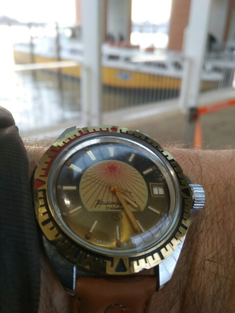 vostok rising sun red star CHIR - Page 12 7094