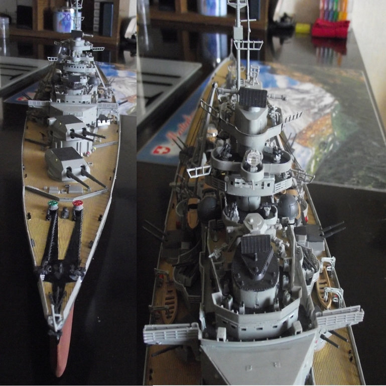 Collection Kriegsmarine  Ctzz