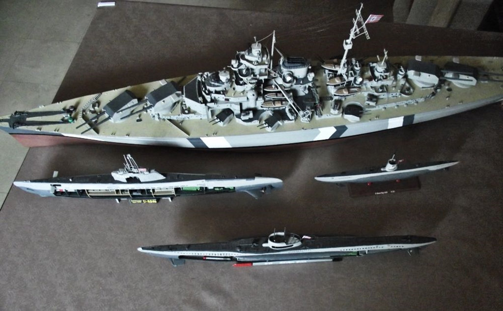 Collection Kriegsmarine  F0fb