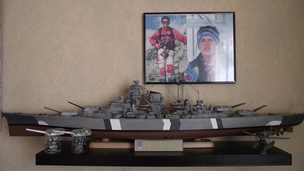 Collection Kriegsmarine  Rf99