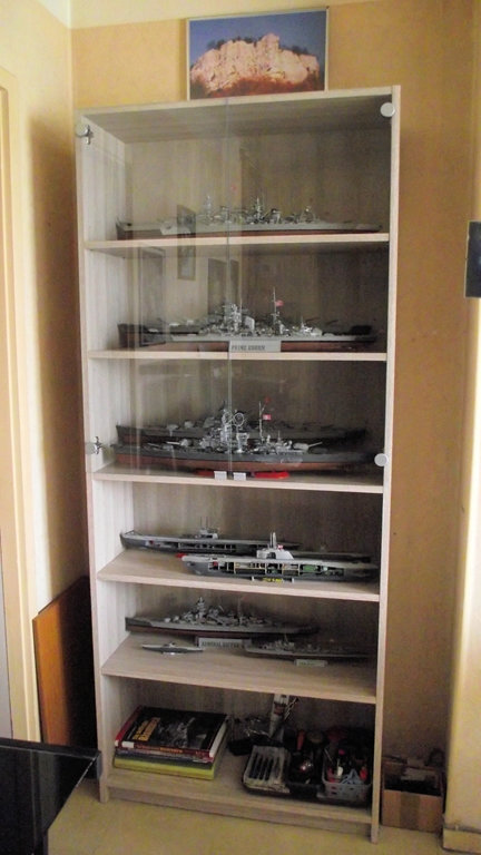 Collection Kriegsmarine  Zz5j