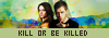 Kill or be Killed (Teen Wolf, The Originals et vampire diaries 3 ans d'existence) - Page 2 6mq5