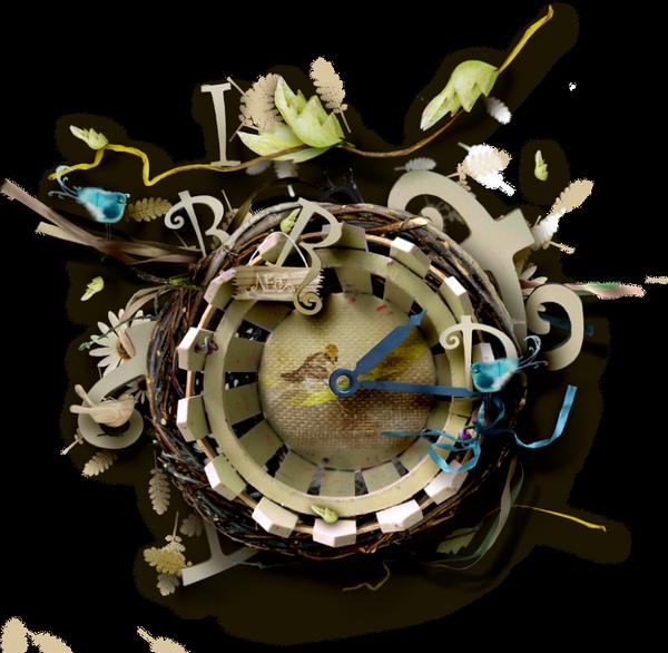 ------------------------------------------------------la vie s'écoule heures après heures...........  dans divers vfde