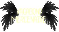 Mercenaire - Vagabond