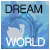 Dream World 361p