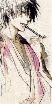 Vàli Gungnir