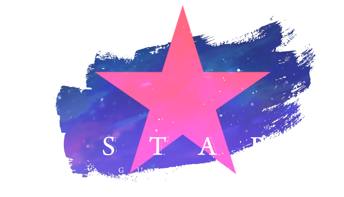 Star ★ Guardians