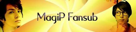MagiP Fansub