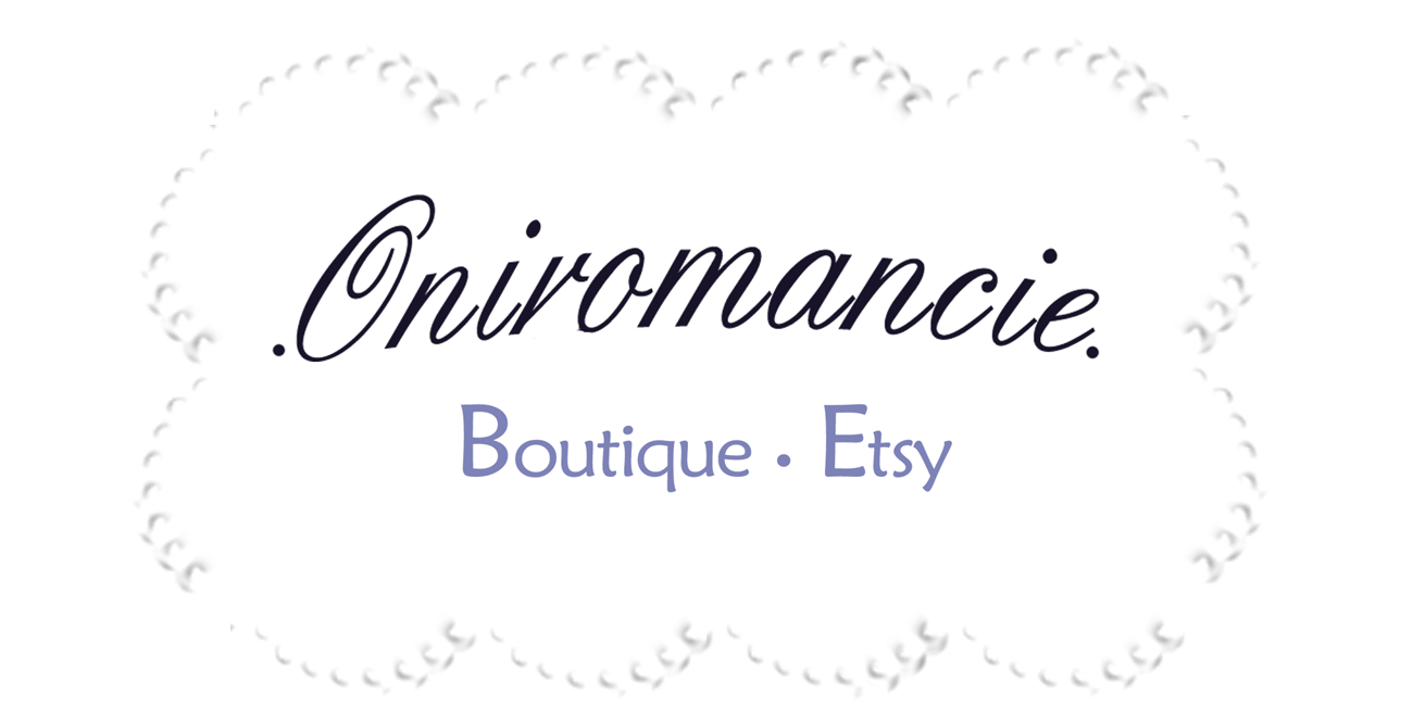 texte alternatif (ETSY BOUTIQUE)