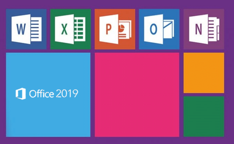 MICROSOFT OFFICE 2019 PREVIEW V1805 BUILD 9330 2087