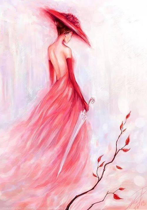-----------------------------------------------------------------belle illustration. dans illusrations diverses 96kj