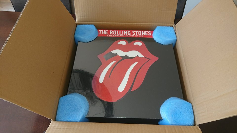 ROLLING STONES - Page 2 Lgv3