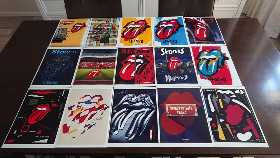 ROLLING STONES - Page 4 4evb