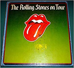 ROLLING STONES - Page 4 Gbza