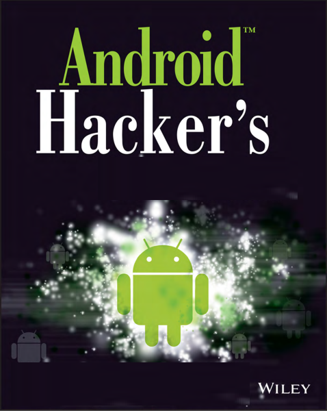 Hacker Android sur Bookys
