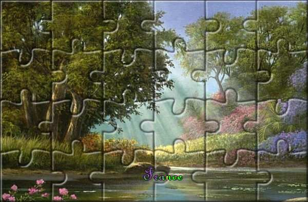 "N° 19 PFS "" Effet Puzzle "" - Page 2 I5ah"