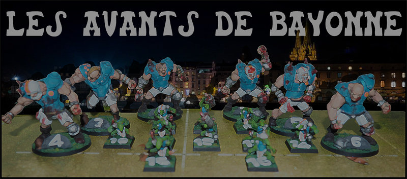 DRAFT BLOOD BOWL 2018/2019 Ytw9