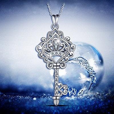clé de l'amour..clé de la chance..clé de prison..clé de la réussite..clé de la confiance en soi.. dans clés zz9s