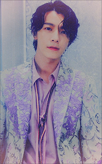 Lee Dong Hae (SUPER JUNIOR) - Page 2 3jn2