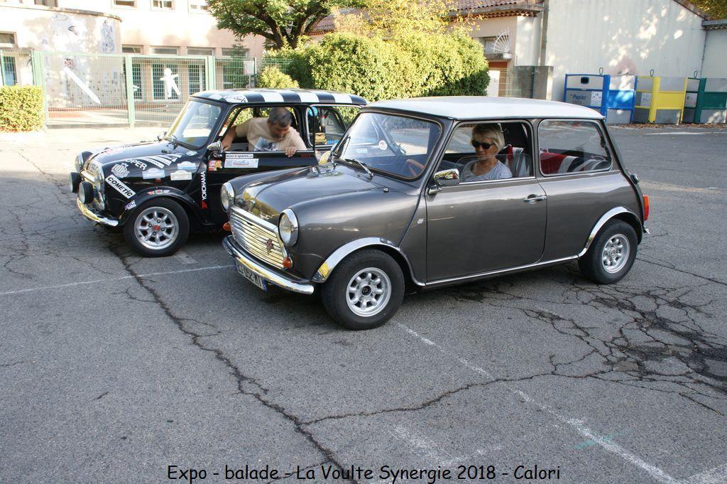 [07] 22/09/2018 Bourse expo et balade en voitures anciennes - Page 2 S531