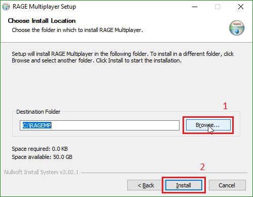 (TUTORIEL) Comment installer RAGE-MP Lqsn