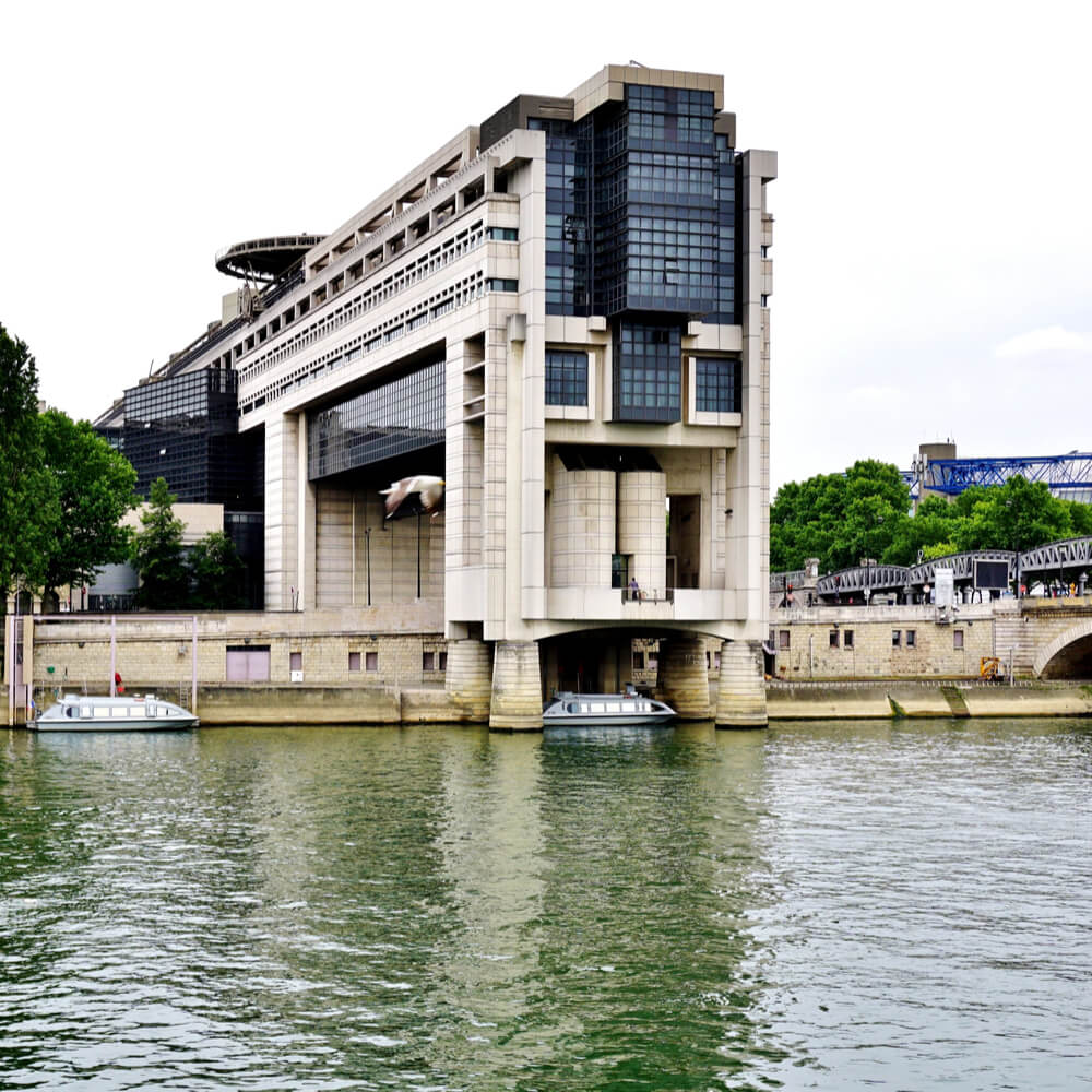 EDF Paris 12