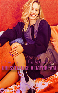 Dianna Agron avatars 200x320 pixels - Page 6 Sl6s