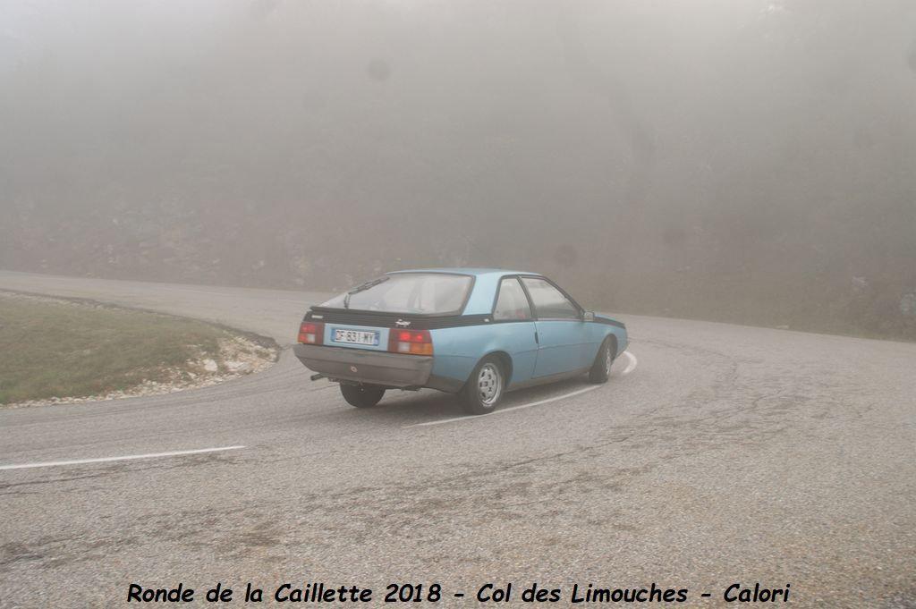 [26] 21/10/2018 - 10ème Ronde de la Caillette - Chabeuil - Page 3 Lff8