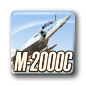 Leader CG Mirage 2000C