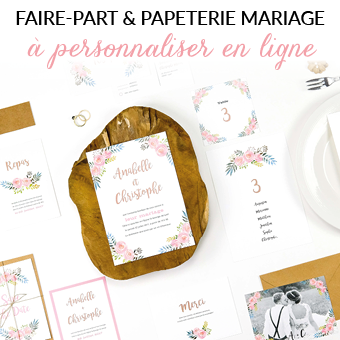 banner-collection-mariage-fairepart-invitation-papeterie-paper-and-love