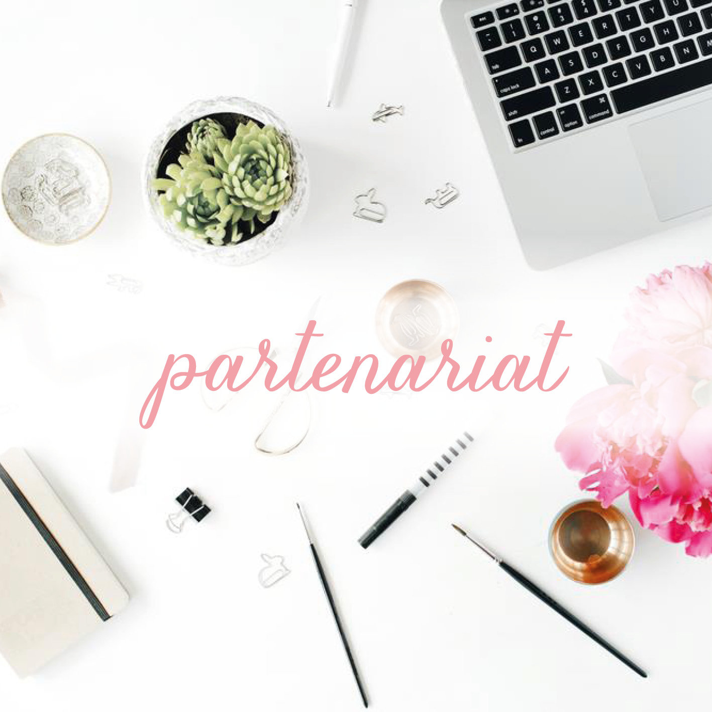 banner-partenariat-paper-and-love