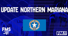 [FM19] Northern Mariana Islands (D3)
