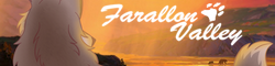 Farallon Valley