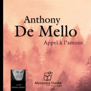 Anthony De Mello,