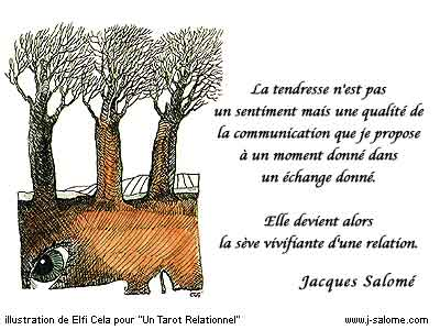 ------------------------------------------------------------------------citations de jacques Salomé. dans citations sur images syf3