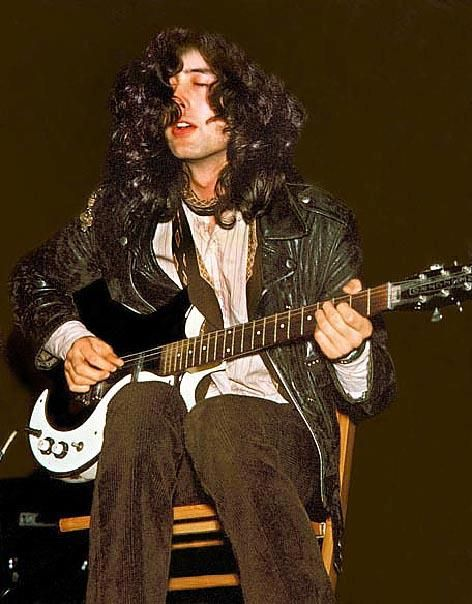 JIMMY PAGE - Page 17 96p4