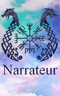 Narrateur