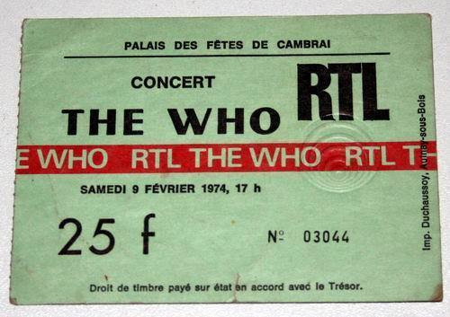 THE WHO - Page 11 9hge