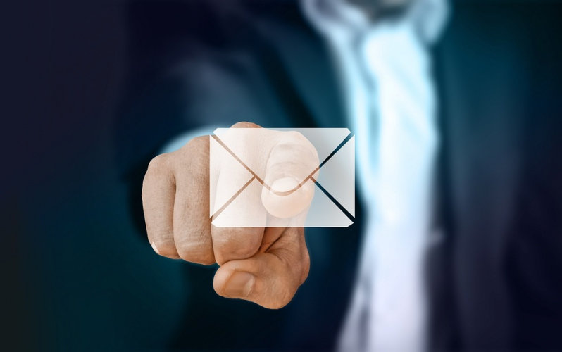 boîte mail, email,courriel, astuces consulter mail, consulter boîte mail