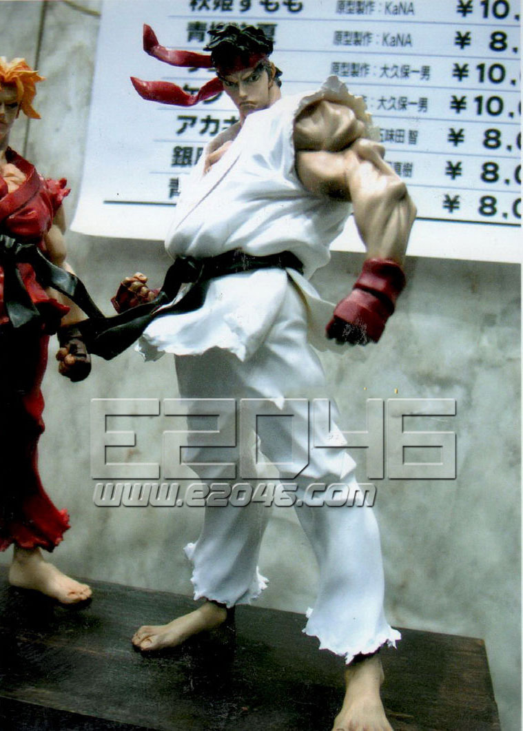 FIGURINES & TOYS SNK - Page 5 Zdyy