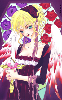 Princess Ai / Ai - 200*320 44bu