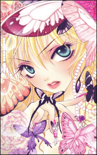 Princess Ai / Ai - 200*320 G1na
