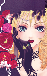 Princess Ai / Ai - 200*320 X10k