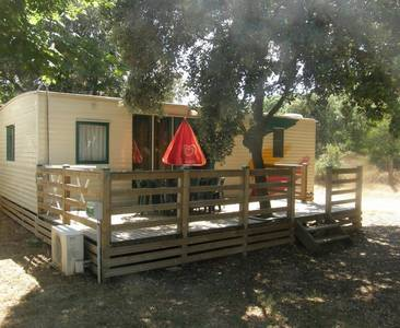 location mobil hom willerby camping ardèche