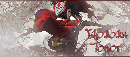 Ascent of Shinobi a deux ans ! L4vf